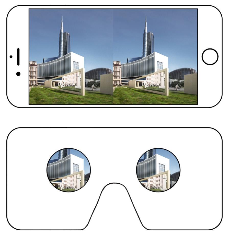 imagecredits Federico Delrosso courtesy triennale.org