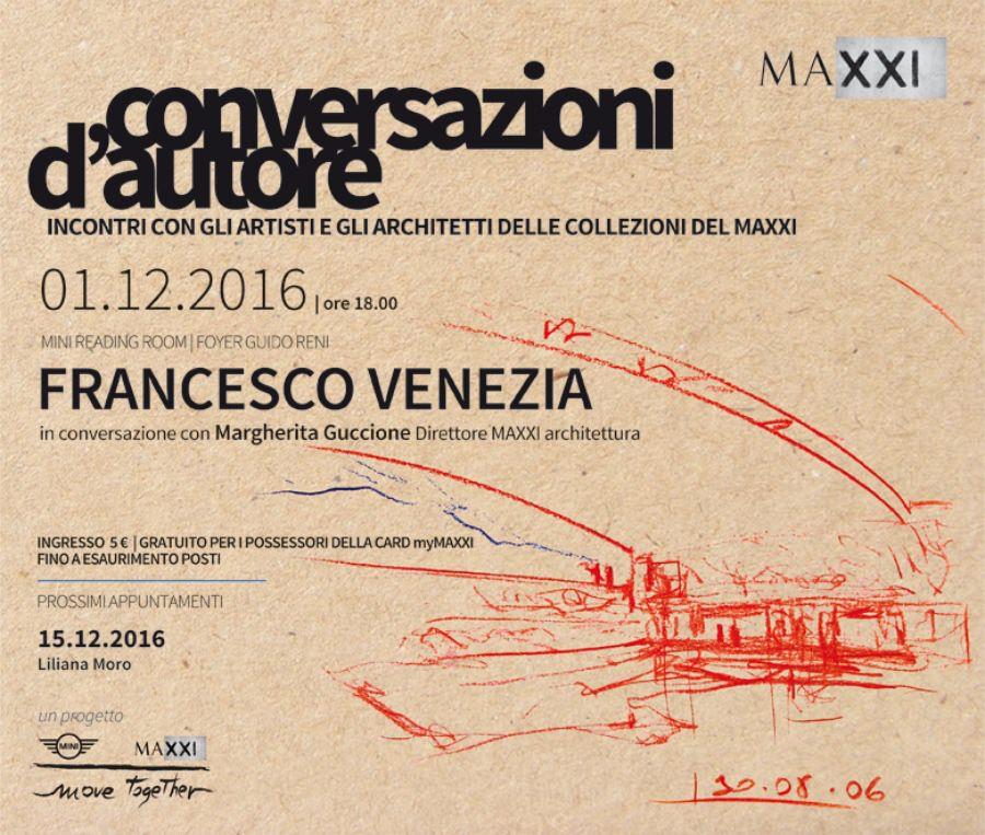 invito-venezia-maxxi-roma-2016