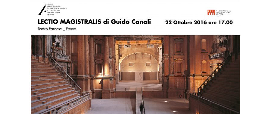 lectio-magistralis-guido-canali-imagecredits-archiparma-it