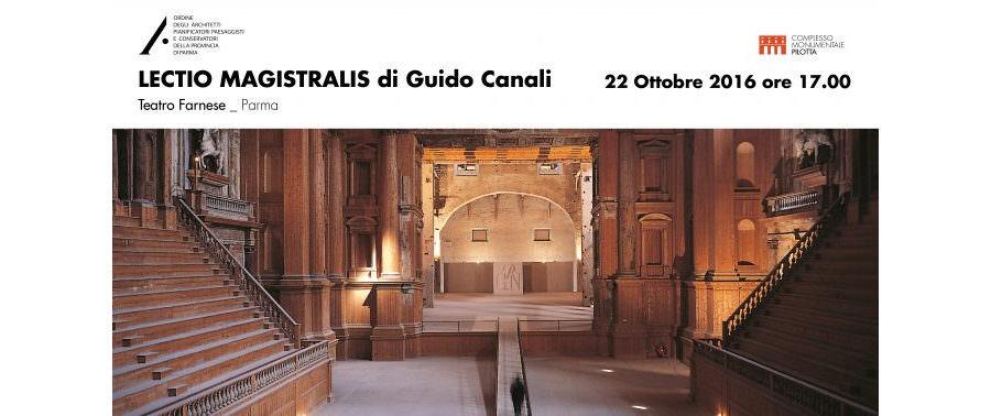 lectio-magistralis-guido-canali-imagecredits-archiparma-it