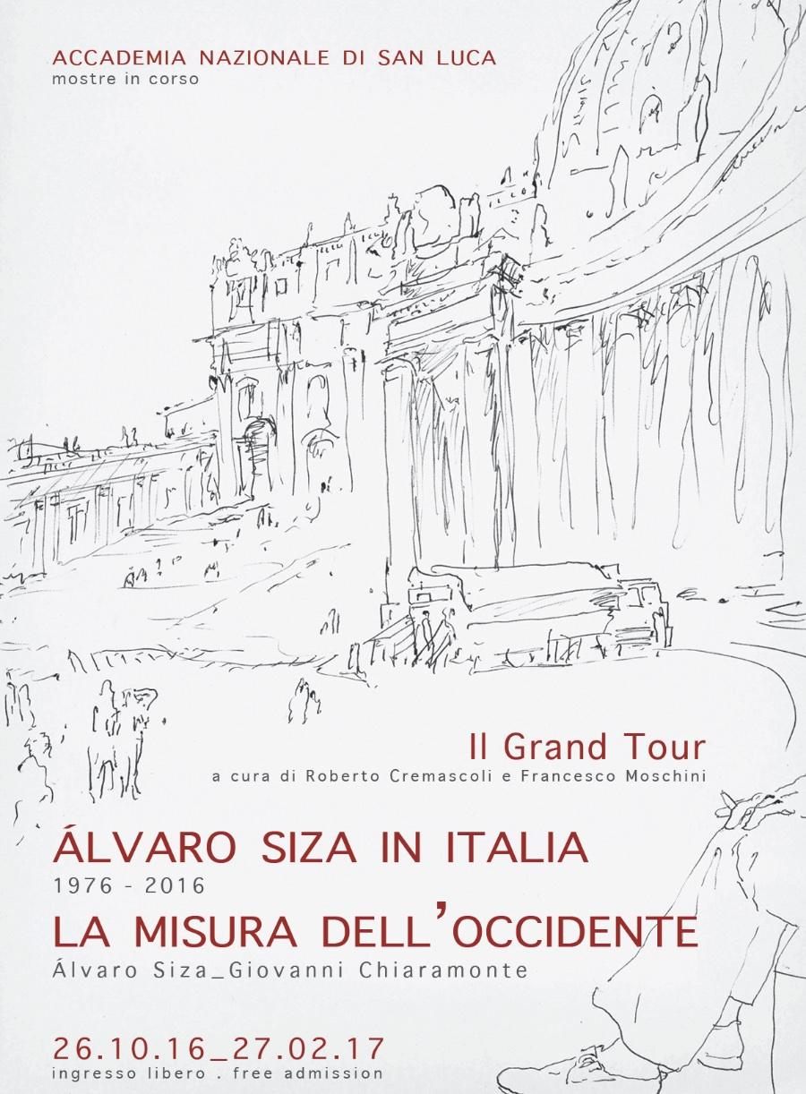 locandina-alvaro-siza-in-italia-1976-2016-e-la-misura-delloccidente-alvaro-siza-_-giovanni-chiaramonte-accademia-nazionale-di-san-luca