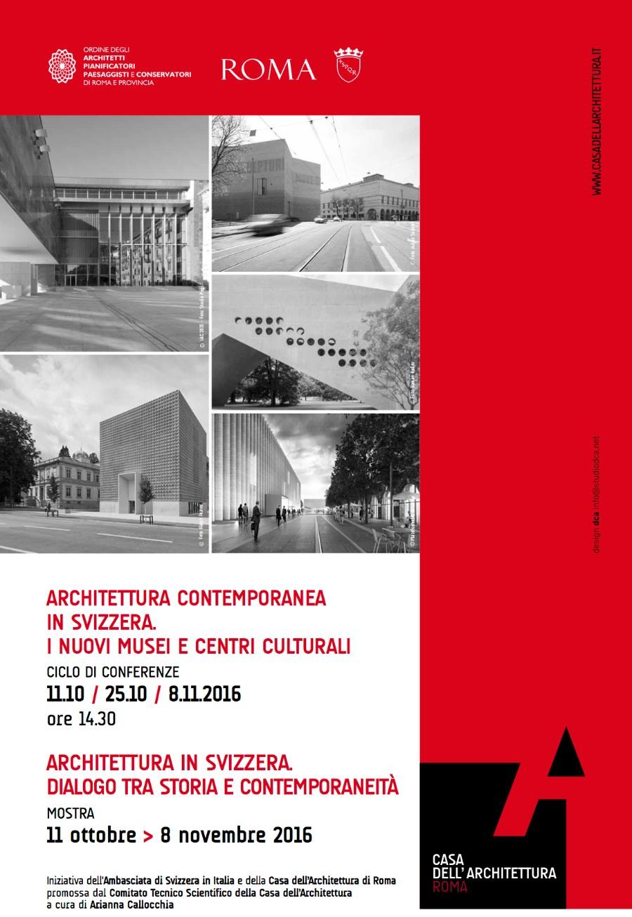locandina-architettura-contemporanea-in-svizzera-imagecredits-casadellarchitettura-it