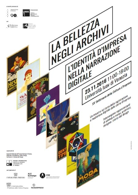 locandina-la-bellezza-negli-archivi-iuav