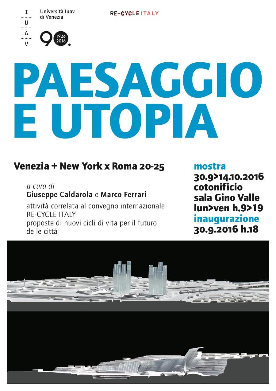 locandina-paesaggio-e-utopia-venezia