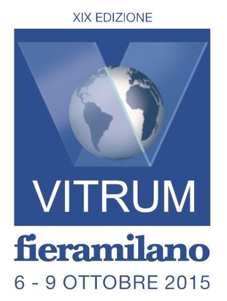 logo XIX Vitrum 2015 imagecredits vitrum-milano.com