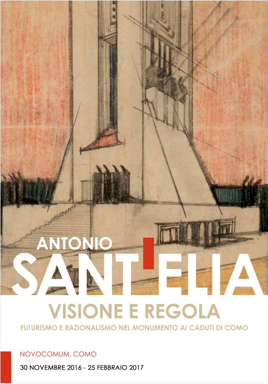 poster-antonio-santelia-visione-e-regola-lincontro-tra-futurismo-e-razionalismo-nel-monumento-ai-caduti-di-como