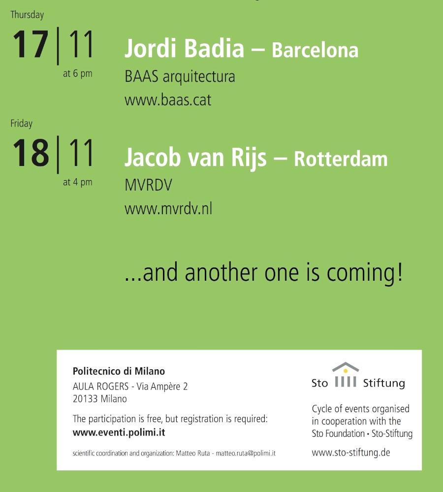 programma-november-conferences-2016-lectures-on-contemporary-architecture-polimi