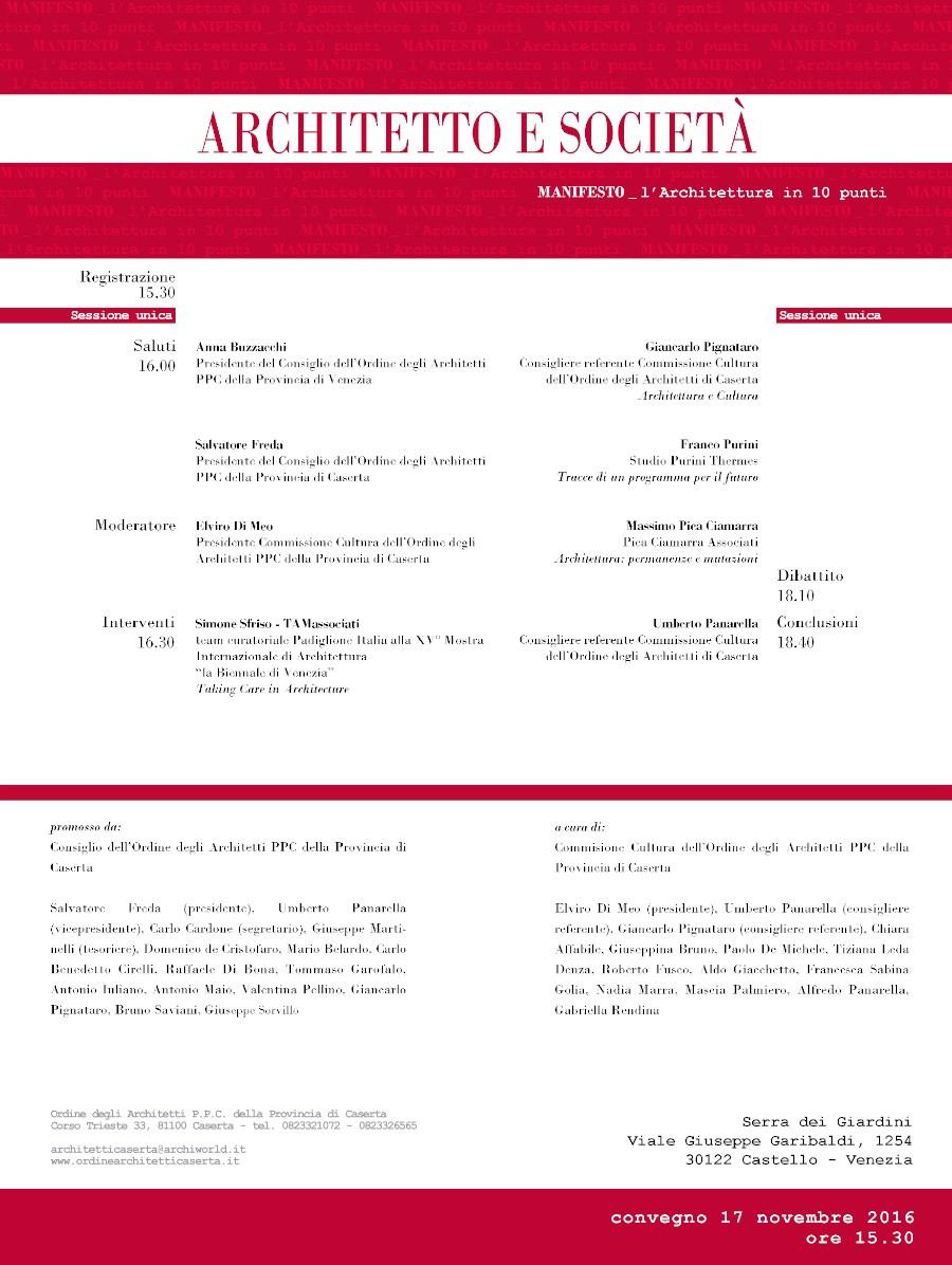 programma-convegno-architetto-e-societa-venezia