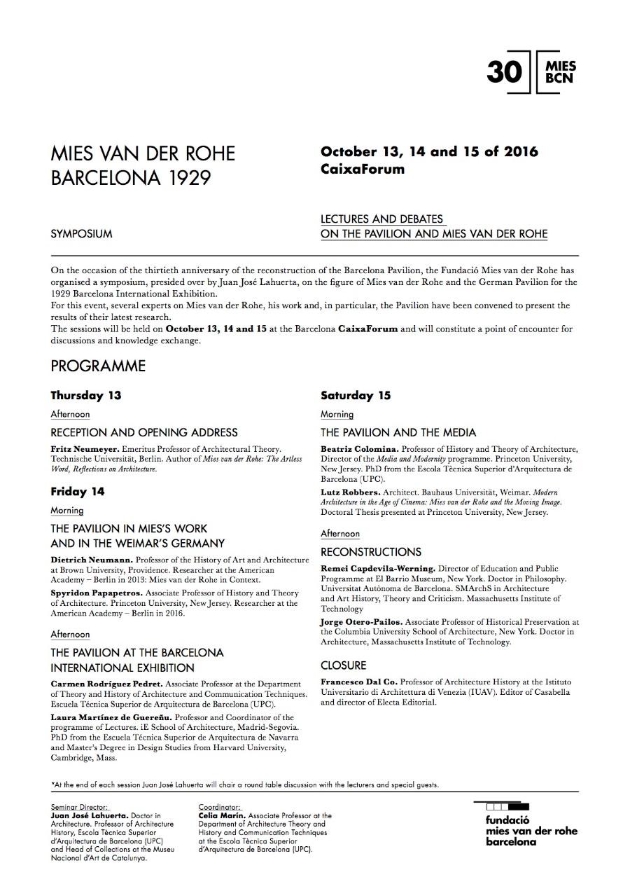 programma-convegno-internazionale-mies-van-der-rohe-barcelona-1929