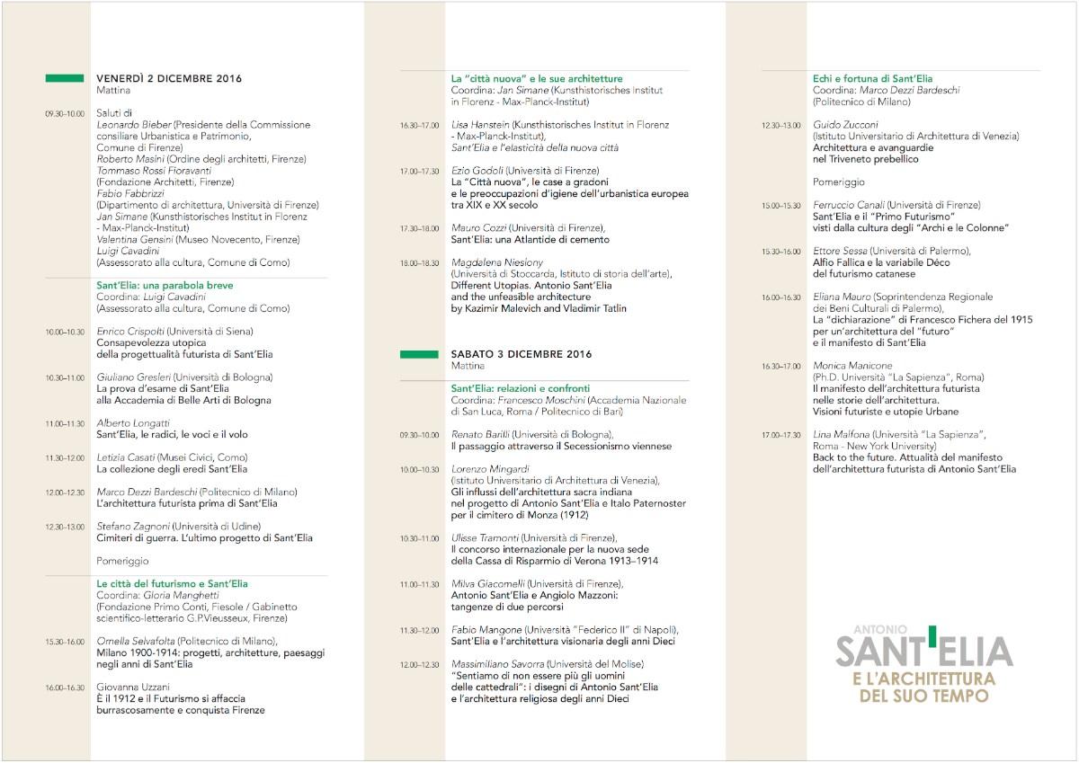 programma_convegno-sant-elia-firenze