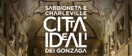 sabbioneta-charleville-hp