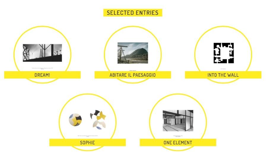 selected entries costruire il nuovo millennio imagecredits costruireilnuovomillennio.morettimore.it